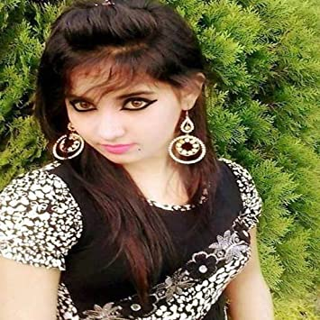 images Girls indian college hot