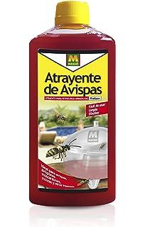 Masterfly anti-750 ml: Amazon.es: Bricolaje y herramientas