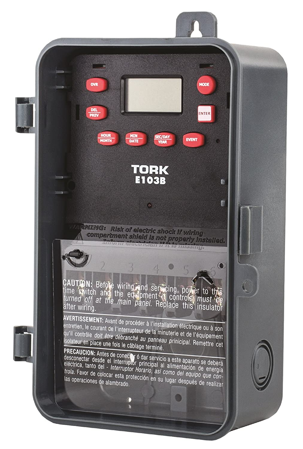 81yVfENHC1L._SL1500_ multipurpose control 24 hour time switch, 120 277 vac input supply tork e103b wiring diagram at pacquiaovsvargaslive.co