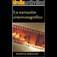La narración cinematográfica