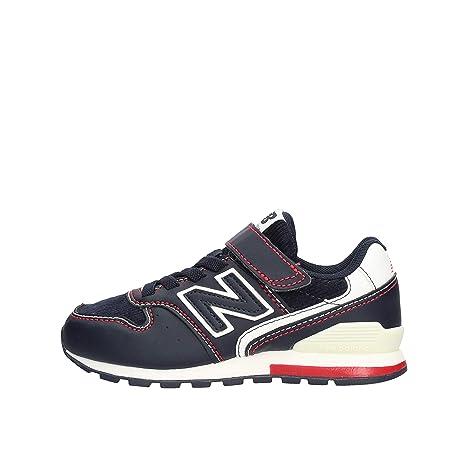 scarpe new balance 28