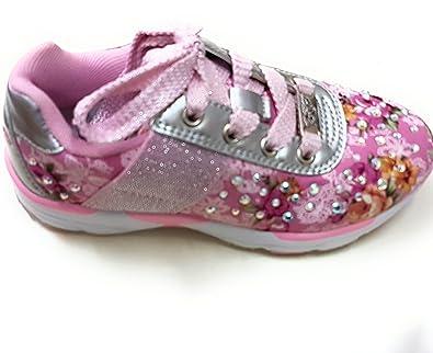 LELLI KELLY Sneakers & Tennis basses enfant. DQxj7