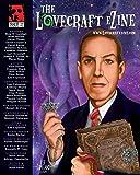 Lovecraft eZine issue 31 (Volume 31)