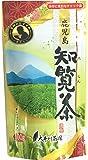 大井川茶園 茶師のおすすめ 鹿児島知覧茶 100g