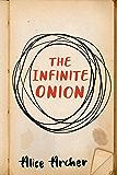 The Infinite Onion