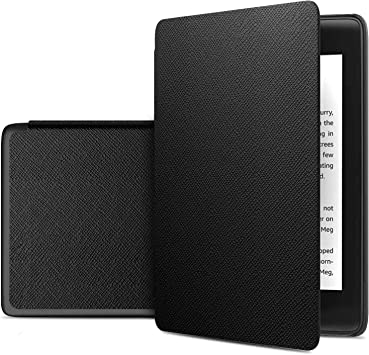 IVSO Funda Carcasa para Nuevo Kindle (10th Generation, 2019), Slim ...