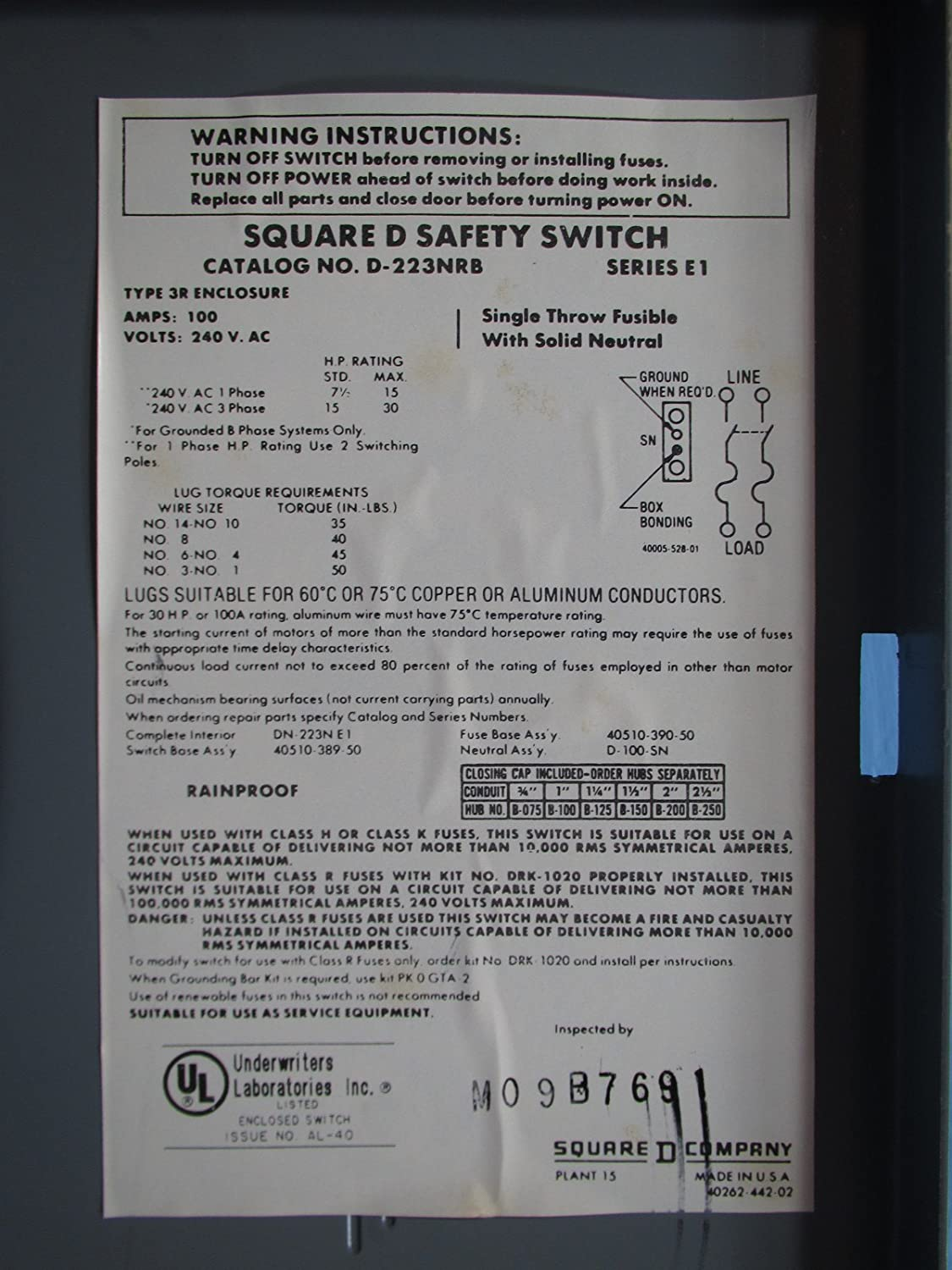 Charming amp load wire size ideas electrical circuit diagram ideas wonderful 100 amp wire size chart pictures inspiration the best keyboard keysfo Images