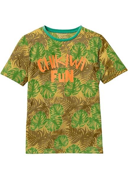 T-shirts, Polos & Hemden Jungen Shirt 146