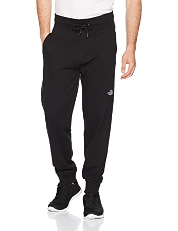 e23369299 The North Face NSE Light Men s Outdoor Trouser  Amazon.co.uk  Sports ...