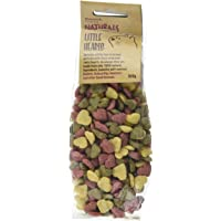 Rosewood Naturals Little Hearts Treat 100 g