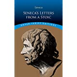 Seneca's Letters from a Stoic (Dover Thrift Editions)