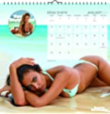 Sports Illustrated Swimsuit 2017 Calendar