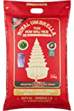 Royal Umbrella Thai Hom Mali Rice, 10kg