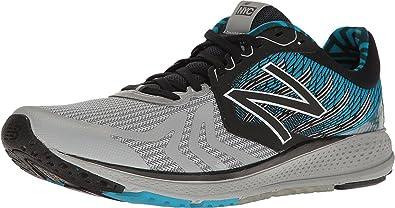 New Balance MPACENY2 Zapatillas Running Hombre (46.5 EU): Amazon.es: Zapatos y complementos