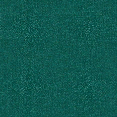 8 Campeonato Saturno II teflón oscuro verde billar mesa de billar paño fieltro: Amazon.es: Deportes y aire libre