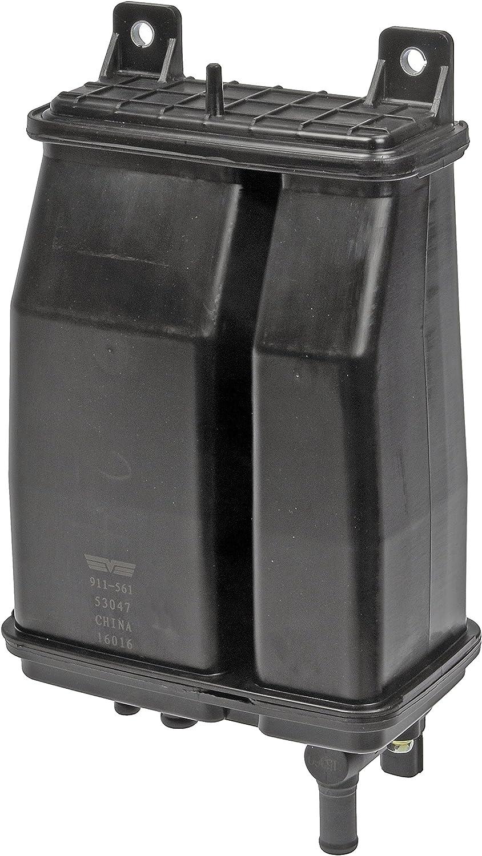 Dorman 911-561 Vapor Canister for Select Nissan Models