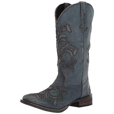 Roper Women's Belle Fashion Boot | Boots