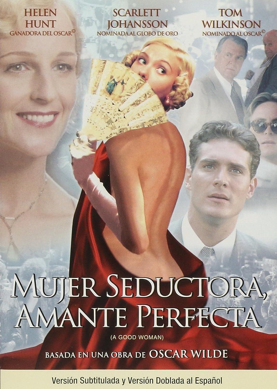 La Nueva Helena: Oscar Wilde (Spanish Edition)