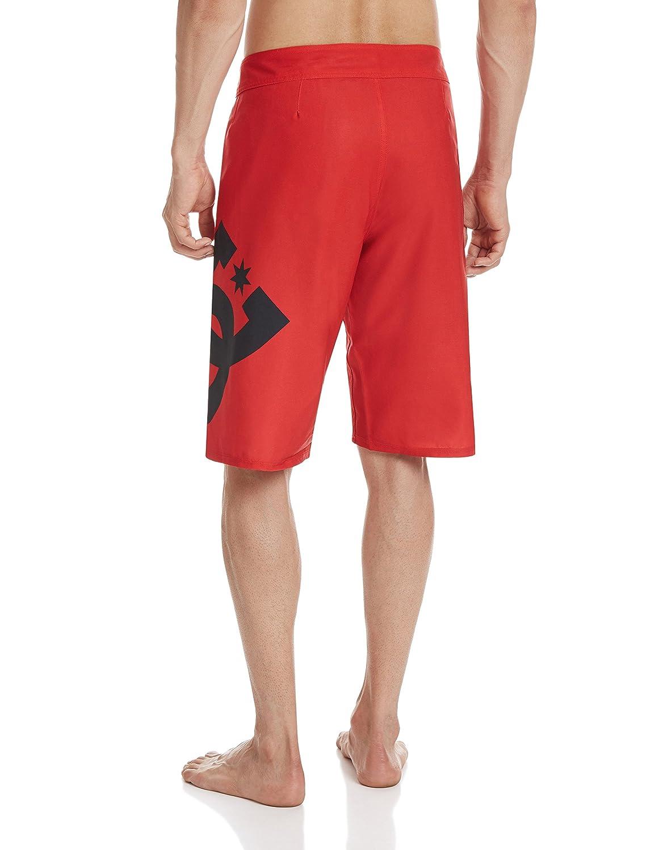 DC Shoes Lanai Board Shorts