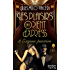 Exquise punition : Les plaisirs de l'Orient-Express - Tome 3 (HQN)