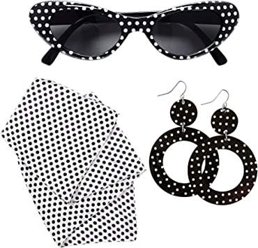 Movember Glasses Clipart Picture - Cat Eye Glasses Png Transparent Png  (#5801238) - PinClipart