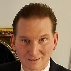 Robert Woeger