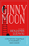 Ginny Moon (HarperCollins) (French Edition)