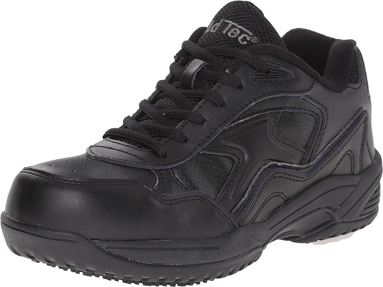 Shoes Composite Toe