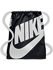 289d2d5f2ce3 NIKE Heritage Gym Sack