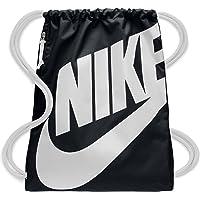 Nike mens Nkba5351 Backpack