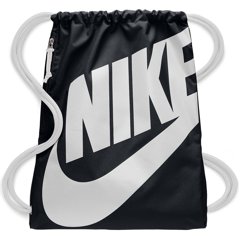 0555254894 Nike Women s Heritage Gymsack  Amazon.co.uk  Sports   Outdoors