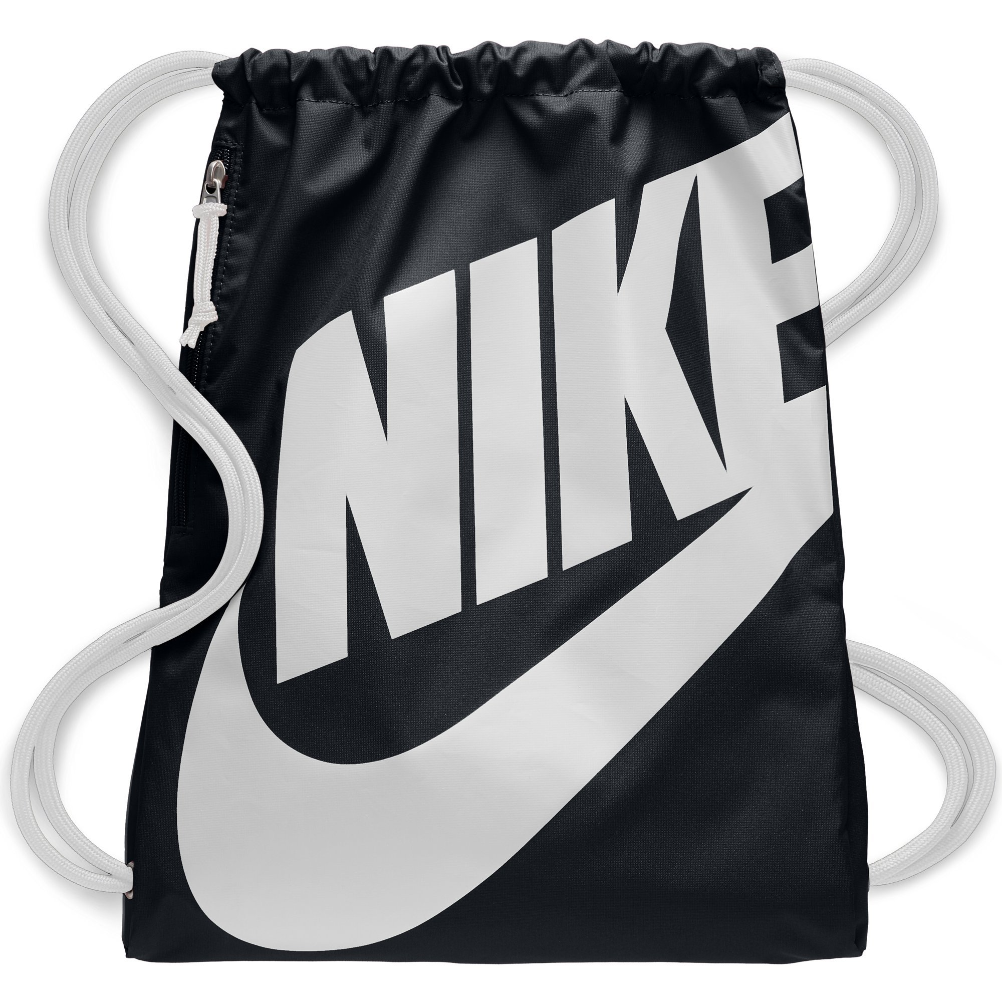 Best Rated in Sports Fan Drawstring Bags   Helpful Customer Reviews ... 4f0720bb0dc50