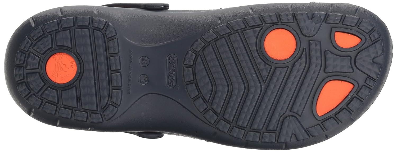Crocs Crocs Crocs Unisex-Erwachsene Modi Sport Clogs  f3b63a