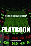 Trading Psychology Playbook