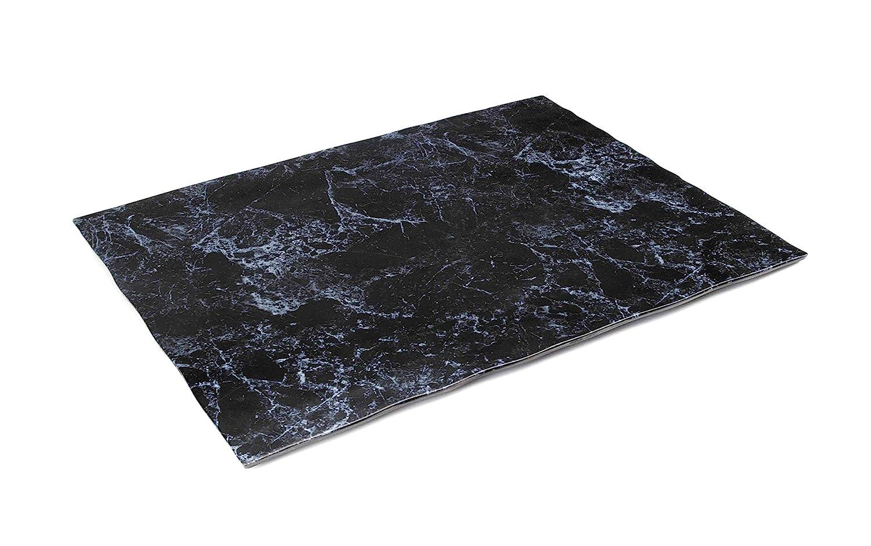 Lacor - 63462 - Fuente Cuadrada De Melamina Pizarra 35x28x1 cm ...