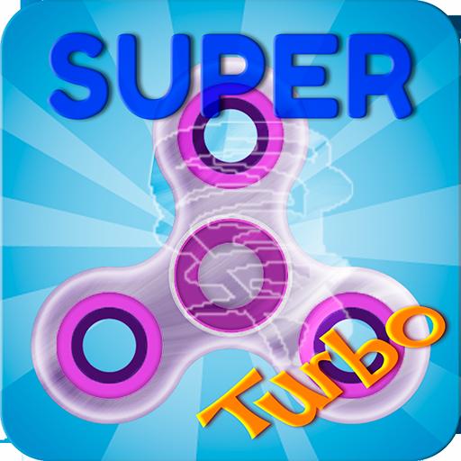 Super Fidget Spinner Turbo: Amazon.es: Appstore para Android