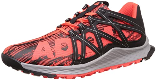 8c2d9e28882096 Adidas Men s Vigor Bounce M Running Shoes  Buy Online at Low Prices ...