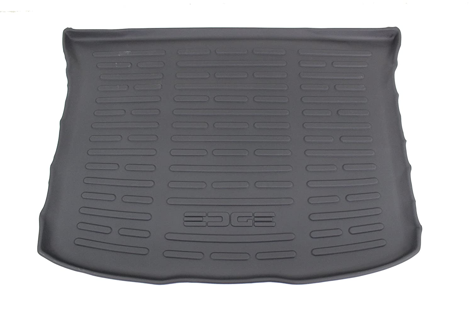 Genuine Ford BT4Z-6111600-AA Cargo Area Protector