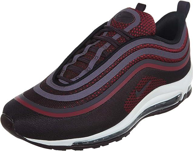 Nike Lebron XIII Ext, Zapatillas de Baloncesto para Hombre: Amazon ...