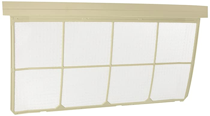 GE WJ85X10041 Air Filter