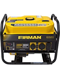Amazon Com Generators Generators Amp Portable Power