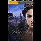 De Plebeya a Princesa: Por una noche en las Vegas