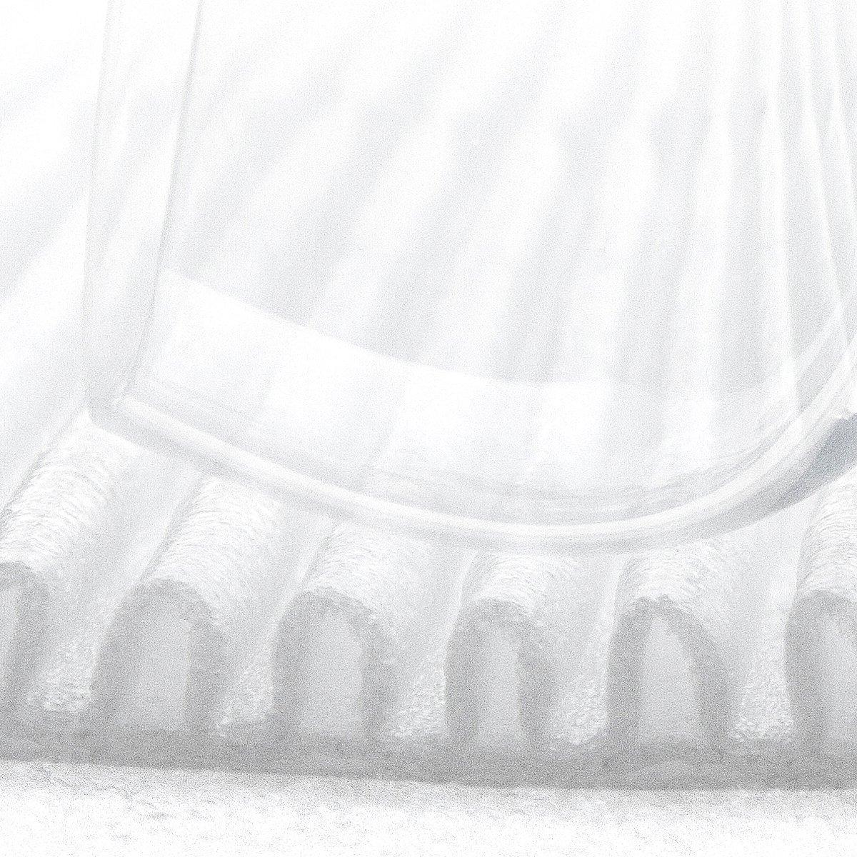 Mondaplen Wrap by G2C es la pr/óxima generaci/ón de envoltura de burbujas espuma corrugada con excelente protecci/ón para art/ículos fr/ágiles 3.5 mx 45 cm