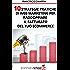 10 Strategie di Web Marketing per Raddoppiare le Conversioni del tuo E-commerce