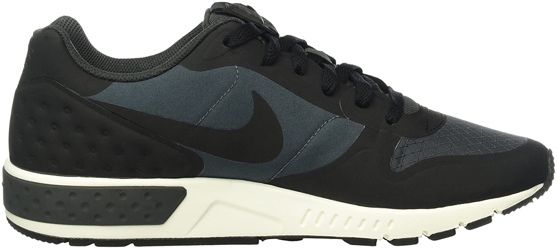 Nike Herren Herren Herren Nightgazer Lw Turnschuhe  cd61bc