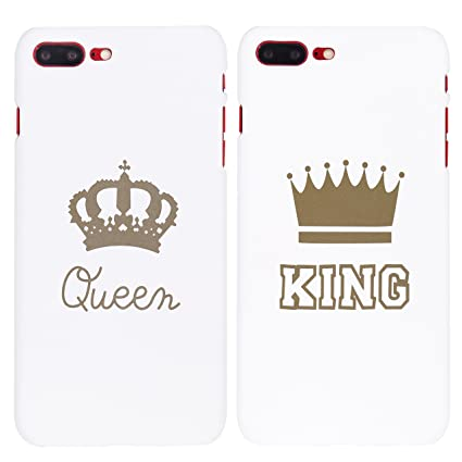 cover queen iphone