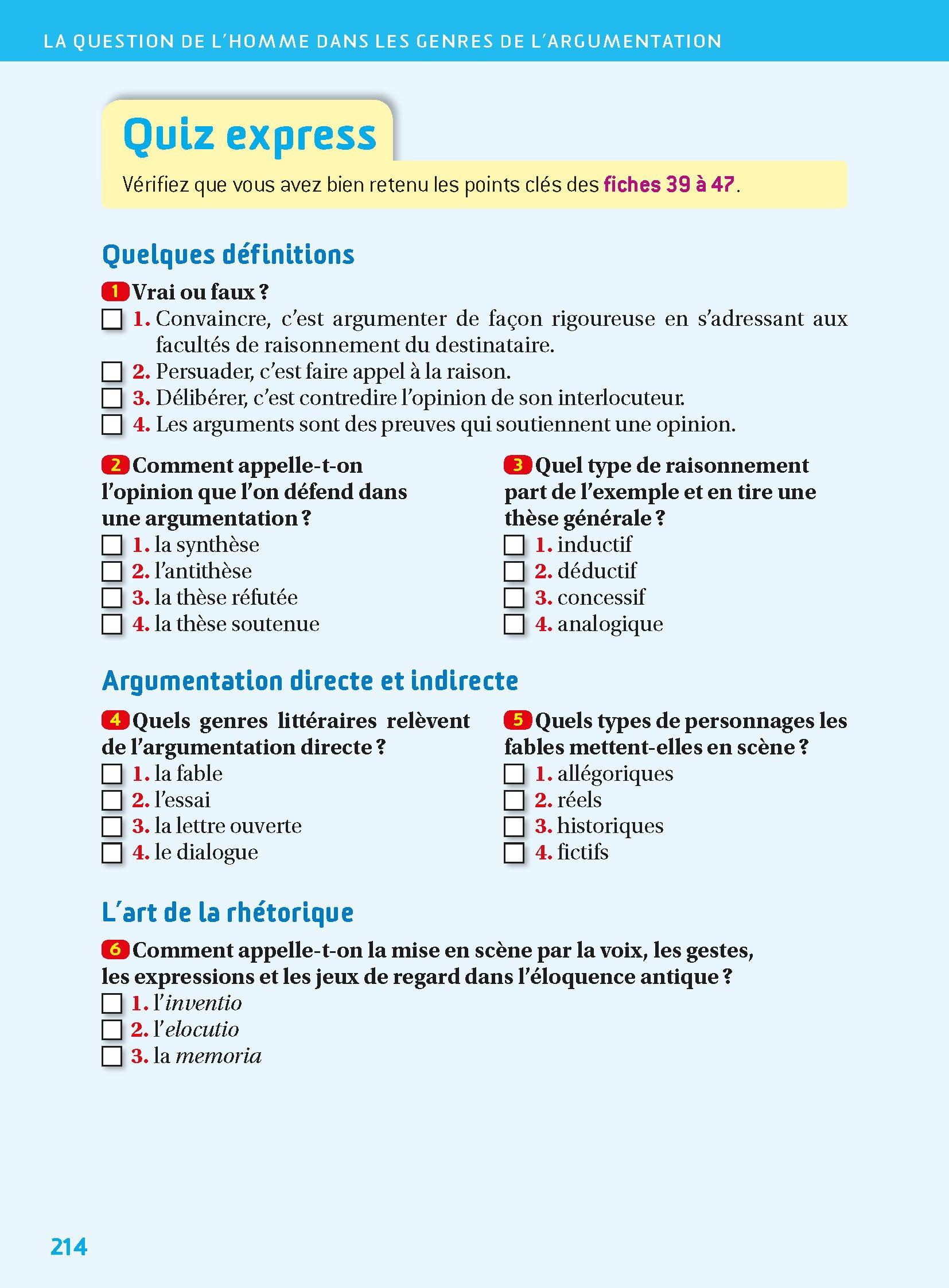 Français 1re toutes séries - Prépabac Réussir lexamen: Cours et sujets corrigés bac - Première toutes séries: Amazon.es: Sylvie Dauvin, Jacques Dauvin: ...