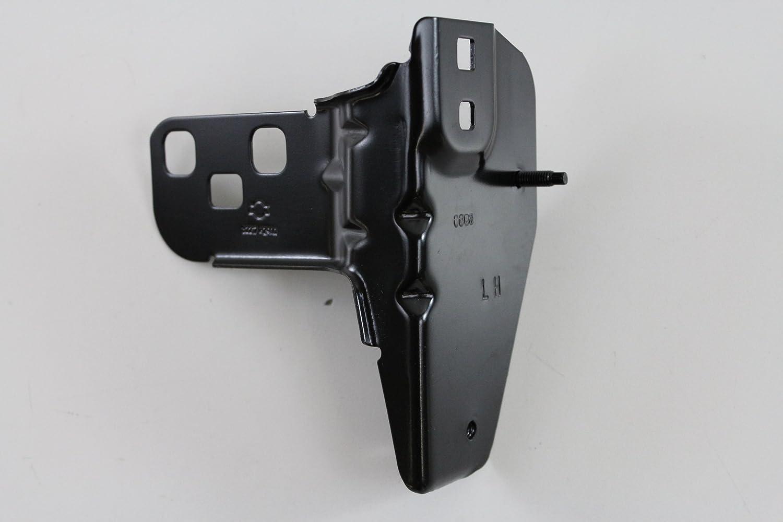 Genuine Nissan Parts 62217-6Z500 Driver Side Front Bumper Bracket