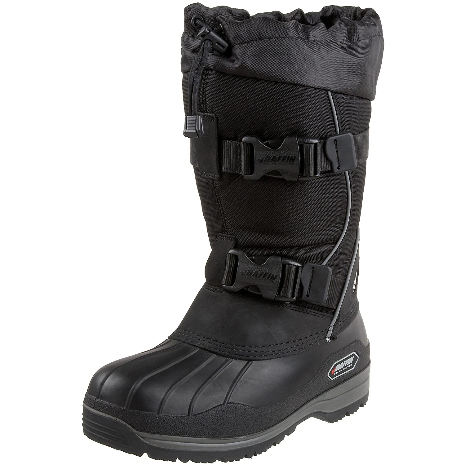 Baffin Women's Impact Snow Boots 40100048