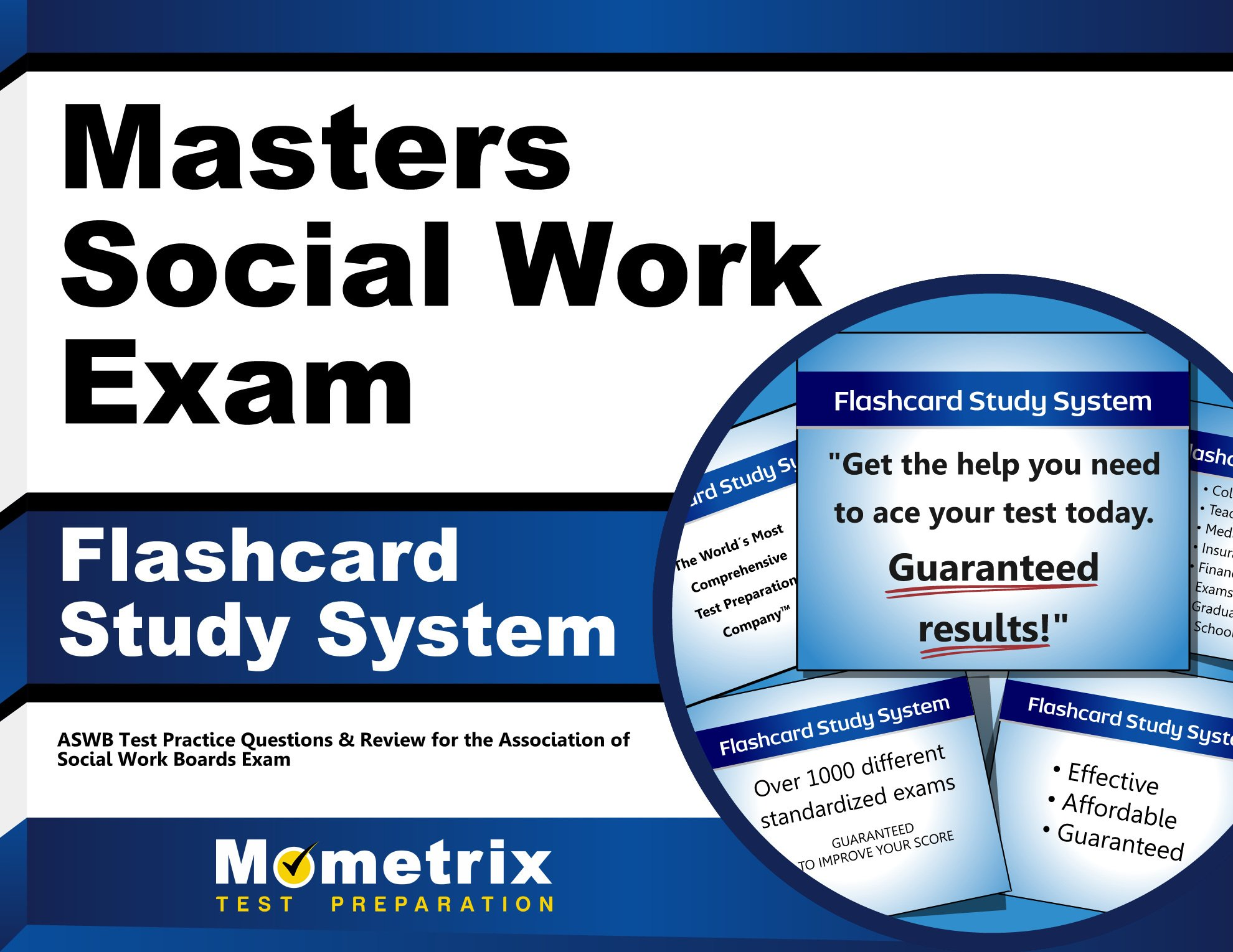masters social work exam flashcard study system aswb test masters social work exam flashcard study system aswb test practice questions review for the association of social work boards exam cards social work